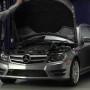 Mercedes-Benz Repair - Brooksville, Florida