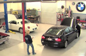 Foreign Car Repair Brooksville, Florida